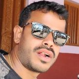 Pammi from Mysore   Man   32 years old   Gemini
