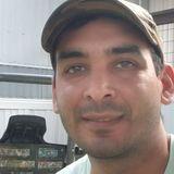Rafaelrey from Alexandria | Man | 36 years old | Cancer