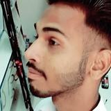 Sandeep from Barnala | Man | 21 years old | Leo