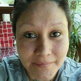 Naviteshy from Seminole | Woman | 36 years old | Gemini