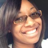 Deedee from Coweta   Woman   28 years old   Taurus