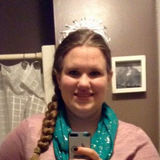 Erinfindley from Elkhart | Woman | 26 years old | Pisces