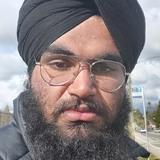 Harsimran from Surrey | Man | 22 years old | Gemini