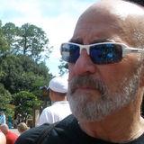 Princtnman from Princeton   Man   59 years old   Leo
