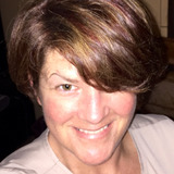 Heather from Ridgeland | Woman | 44 years old | Cancer