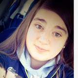 Andreanne from Gatineau | Woman | 24 years old | Taurus