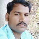 Nitesh looking someone in Vapi, State of Gujarat, India #9