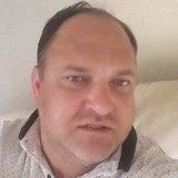 Renny81Mg from Fallowfield | Man | 41 years old | Pisces