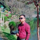 Punsiba from Dhuburi | Man | 33 years old | Taurus