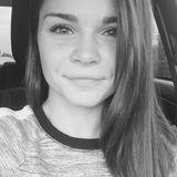 Ermarie from Crystal Lake | Woman | 26 years old | Virgo