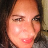 Bev from Riyadh   Woman   45 years old   Cancer