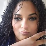 Dani from Killeen | Woman | 51 years old | Cancer
