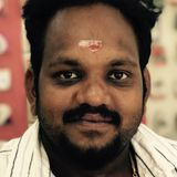 Muthu from Mannargudi | Man | 35 years old | Cancer