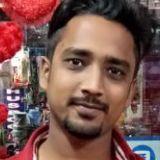 Raj from Dhenkanal | Man | 30 years old | Capricorn