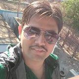 Ratish from Jaynagar | Man | 29 years old | Gemini