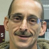 John from Bloomington   Man   51 years old   Capricorn