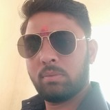 Rahul from Dewas | Man | 26 years old | Cancer