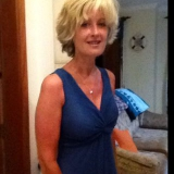 Clarissa from Wilmslow   Woman   59 years old   Capricorn