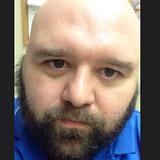 Sloppyjs from Bensalem   Man   39 years old   Capricorn