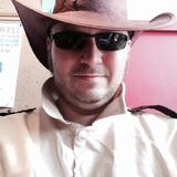 Davejv from Weymouth   Man   41 years old   Sagittarius