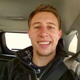 Wyatt from Bozeman | Man | 26 years old | Virgo