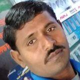 Vikcy from Yavatmal   Man   24 years old   Leo