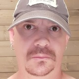 Ray from New Bern   Man   49 years old   Leo