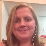 Katlyn from Stuarts Draft   Woman   25 years old   Scorpio