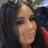 Becca from Glasgow   Woman   22 years old   Virgo