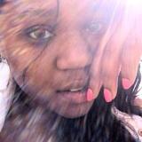 Nia  Imani Doaty from Big Rapids | Woman | 24 years old | Sagittarius
