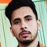 Bani from Ambala | Man | 22 years old | Sagittarius