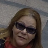 Murici from Dublin | Woman | 61 years old | Capricorn
