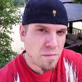 Jaman looking someone in Ohioville, Pennsylvania, United States #2