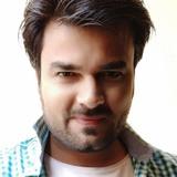 Aryan from Muzaffarnagar | Man | 30 years old | Gemini