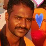 Raju from Mirialguda   Man   22 years old   Leo
