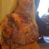 Gill from Peterborough   Woman   55 years old   Aquarius
