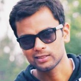 Nishanth from Coonoor | Man | 26 years old | Aries