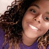 Bri from Crystal City | Woman | 21 years old | Aquarius
