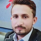 Affu from Ramnagar | Man | 22 years old | Aries