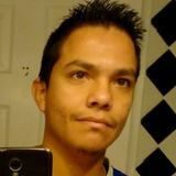 Catalino from Moreno Valley | Man | 28 years old | Pisces