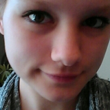 Destiny from Lethbridge | Woman | 23 years old | Gemini