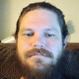 Kevindan6St from Concord   Man   30 years old   Leo