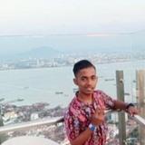 Putrapan1P from Medan | Man | 22 years old | Libra