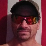 Country from Phenix City | Man | 38 years old | Cancer