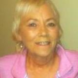 Dorothy from Alpharetta   Woman   71 years old   Taurus