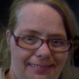 Niccinewberg from Hiawatha | Woman | 40 years old | Scorpio