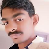 Krish from Rajapalaiyam | Man | 24 years old | Scorpio