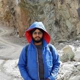 Jaggi from Doiwala | Man | 27 years old | Capricorn