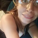 Annageorge from Plaquemine   Woman   25 years old   Gemini