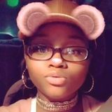 Lola from Plainfield | Woman | 25 years old | Libra